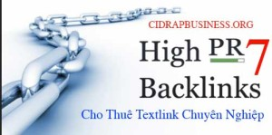 cho-thue-dat-textlink