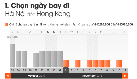 ve-may-bay-gia-re-di-hongkong