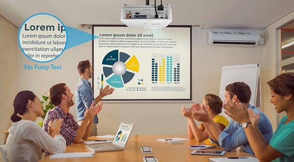 sử dụng powerpoint